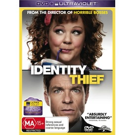 Identity-Thief-DVD on sale