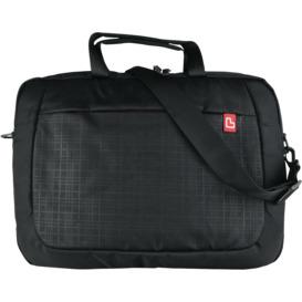 15.6-Laptop-Bag on sale