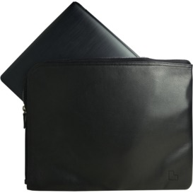 13-MacBook-and-Ultrabook-Leather-Sleeve on sale