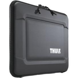 Gauntlet-3.0-13-Macbook-Sleeve-Black on sale