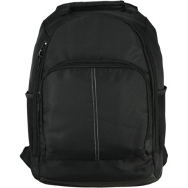 16-Laptop-Backpack-Black on sale