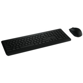 Wireless-900-Keyboard-Mouse-Combo on sale