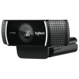 C922-Pro-Stream-HD-Webcam on sale
