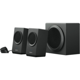 -Z337-Bold-Sound-Speaker-with-Bluetooth- on sale