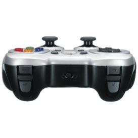 F710-Wireless-Gamepad on sale