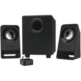 Computer-Speakers-Z213 on sale