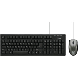 Wired-Desktop-Keyboard-Mouse on sale