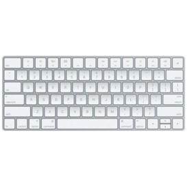 Apple-Magic-Keyboard-US-English on sale