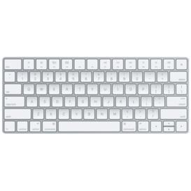 Apple-Magic-Keyboard-US-English on sale