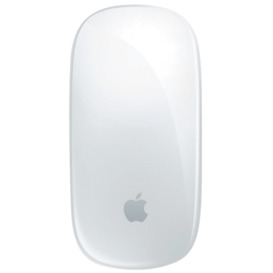 Apple-Magic-Mouse-2- on sale