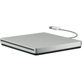 Apple-USB-SuperDrive on sale