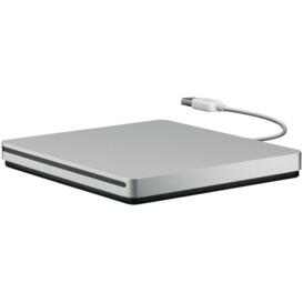 Apple-USB-SuperDrive on sale