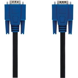 3m-SVGA-Cable on sale