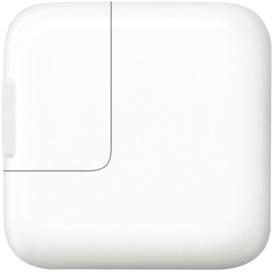 12W-USB-Power-Adapter on sale