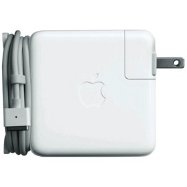 60W-Magsafe-2-Power-Adapter on sale
