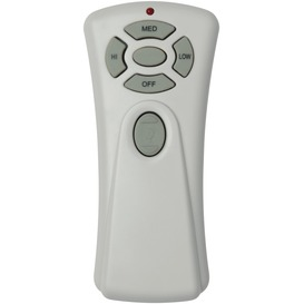 RF-Remote-Control-Set on sale