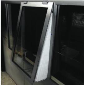 Windout-Window-Solution on sale