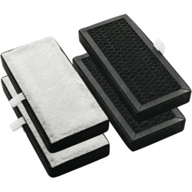 Replacement-Set-of-4-Filters-CLI-AP30 on sale