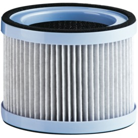 Replacement-Filter-for-CLI-AP10 on sale
