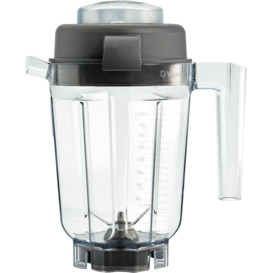0.9-Litre-Dry-Grains-Container on sale