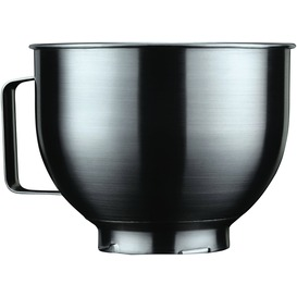 Stainless-Steel-Mixing-Bowl on sale