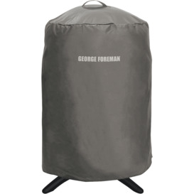 IndoorOutdoor-BBQ-Cover on sale
