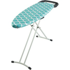 Mode-Ironing-Board on sale