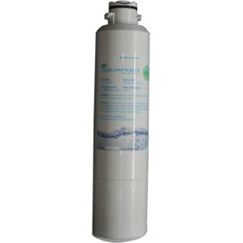 Fridge-Filter-for-Samsung-20B on sale