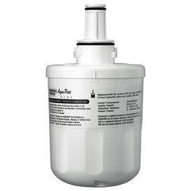 Fridge-Water-Filter-Cartridge on sale