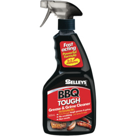 BBQ-Tough-Grease-and-Grime-Cleaner on sale