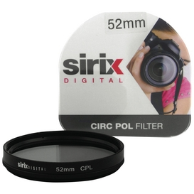 52mm-Circular-Polarising-Filter on sale