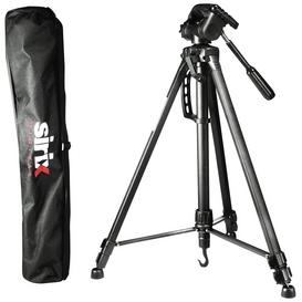 3550-Black-Lightweight-Tripod on sale