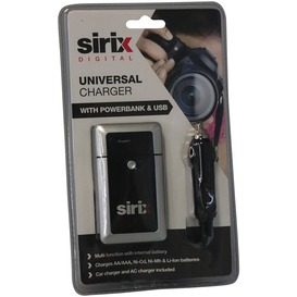 Universal-Battery-Charger-with-inbuilt-battery on sale