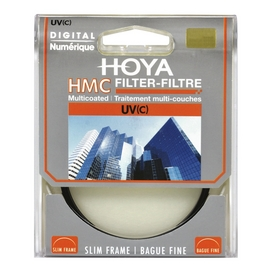 58mm-Filter-HMC-UV-Standard on sale