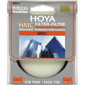 52mm-Filter-HMC-UV-Standard on sale