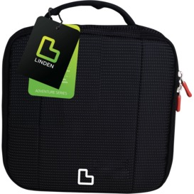 Action-Camera-Case on sale