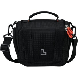 DSLR-Case-Medium-Adventure-Series on sale