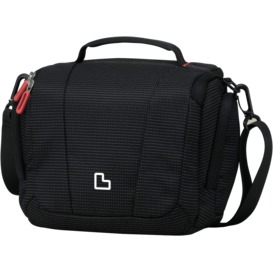 DSLR-Case-Large-Adventure-Series on sale