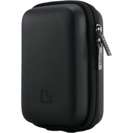 EVA-Compact-Camera-Case on sale