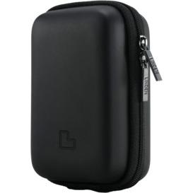 EVA-Compact-Camera-Case on sale