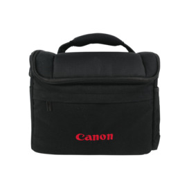 Deluxe-Bag-to-suit-EOS-Range on sale