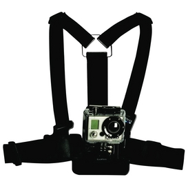 Hero-Chest-Mount-Harness on sale