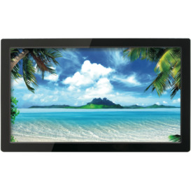 10.1-Digital-Photo-Frame on sale