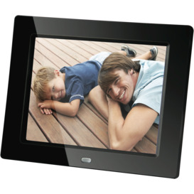 8-Digital-Photo-Frame on sale