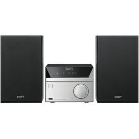 Micro-Hi-Fi-System-12W on sale