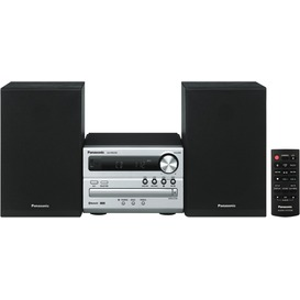 Micro-Hi-Fi-System-20W on sale