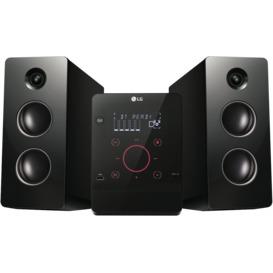 Micro-Hi-Fi-System-160W on sale
