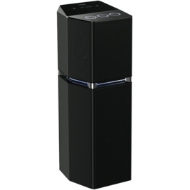 All-in-One-Mini-System-1700W on sale