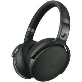 HD-4.40-Wireless-Over-Ear-Headphones on sale