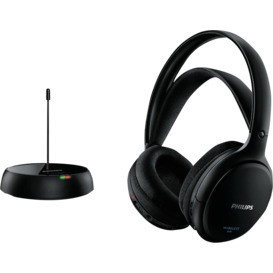 Wireless-HiFi-Headphones on sale